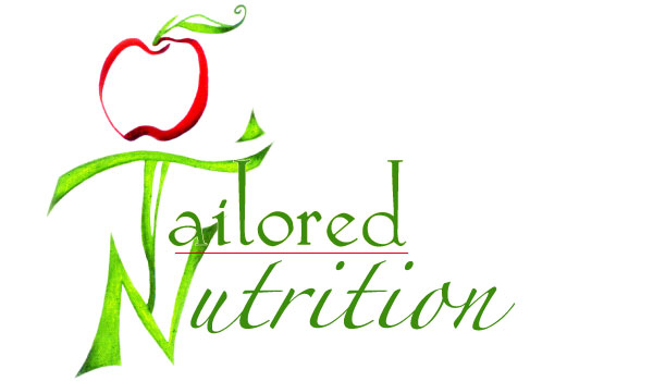 Tailored Nutrition On-Line Nutrition Supplement Store