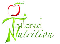 Tailored Nutrition, LLC | Georgia Boley |