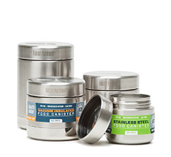 home_product_slider_canisters